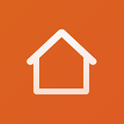com.mi.launcher icon