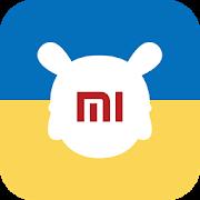 Mi Fans Community Ukraine 1.2