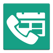 Call Planner 1.1.4