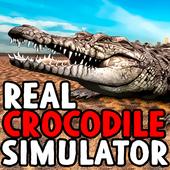 Real Crocodile Simulator 1.0.0.0
