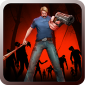 Resident Zombies 1