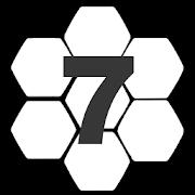 Honeycomb Sudoku 0.1.2