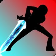 Revenge Of Stickman Warriors 1.7.2