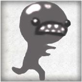 Stickman Run:Death Escape 1.0.2