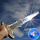 Best Swords Sounds Ringtones 1.0