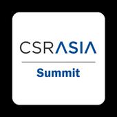 CSR Asia Summit 2018 7.1.18