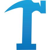 TradesCraft 1.0.2