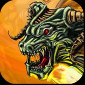 Battlebow: Shoot the Demons 1.8.0