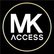 Michael Kors Access 1.17.2