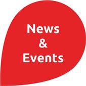 PCR News & Event 2.0