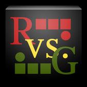 Red vs. Green 1.0