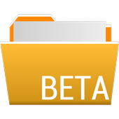 File Manager 0.5