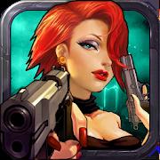 Angels Revenge 3D Free 1.7