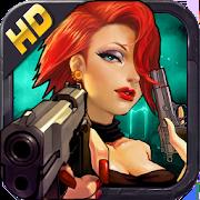 Angels Revenge HD 1.4