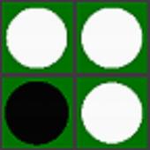 黑白棋 1.4.2