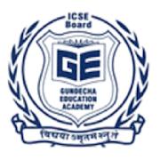 Gundecha Education Academy 36