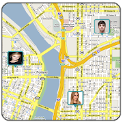 Find My Friends Pro 20 00 91 APK Download - Android Social Apps