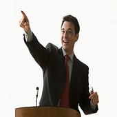 The Art of Public Speaking 3.0