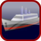 Boats Battle free 1.05