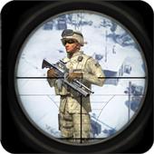 Commando Sniper Mission 1.0