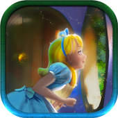 Alice - Behind the Mirror 1.051