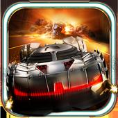 Fire & Forget - Final Assault 1.0.1