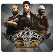Red Johnson's Chronicles: Full 1.0.6