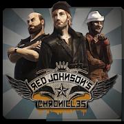 Red Johnson's Chronicles: Full 1.0.6