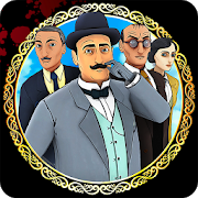 Agatha Christie - The ABC Murders 1.1