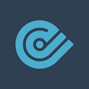 EmployeeConnect 3.1.0