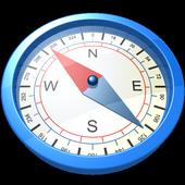 SmartSensors 3.9