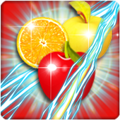 Fruits Forest 1.4.3