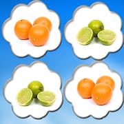 Memory frut - Brain game 1.2.1