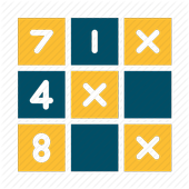 Sudoku Puzzles and Games 2.4.1