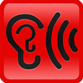 Ear Agent: Super Hearing Aid 1.4.27