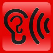 Ear Agent: Super Hearing
