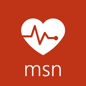 MSN Health & Fitness- Workouts 1.2.0
