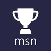 MSN Sports - Scores & Schedule 1.2.0