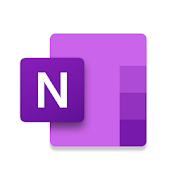 OneNote 16.0.13901.20176
