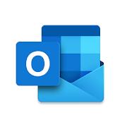 Microsoft OutlookMicrosoft CorporationProductivity 4.2120.2