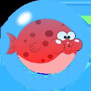 Bubble Up 1.1.2