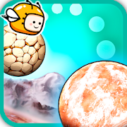 Monsters and Planets 6.0