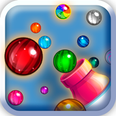 Bubble Shooter - ClassicMicrowater MediaCasual