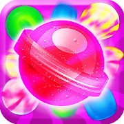 Puzzle Games: Candy, Jelly & Match 3 13.0