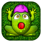 Frog: Ball Shooter Quest 20.0