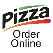 Pizzarama 1.0