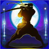 Shadow Fight 3 : Dark Battle 1.1.31