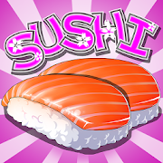 Sushi House - cooking master 2.2.0
