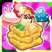 Bakery Smash 2016 Carnival 3.4