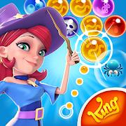 Bubble Witch 2 Saga 1.124.2